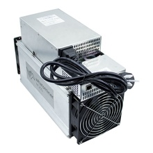 Voorraad <span class=keywords><strong>Bitcoin</strong></span> <span class=keywords><strong>ATM</strong></span> SHA256 ASIC BTC Mijnwerker HashRate 70Th/s WhatsMiner M20s
