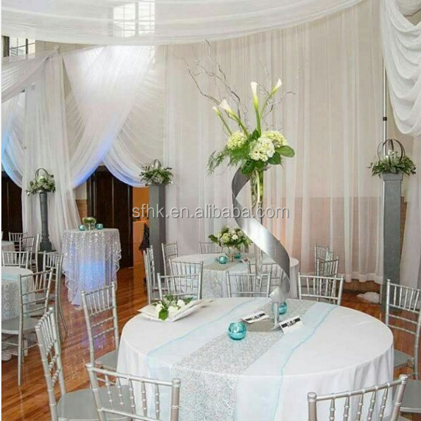Made In China Pipe And Drape Cart Diy Pipe And Drape Backdrop For Wedding Buy Made In China Pipe And Drape Pipe And Drape Cart Diy Pipe And Drape