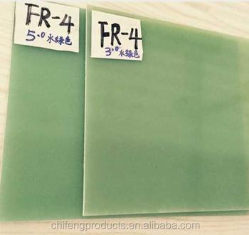 Colored Glass Sheets G10 Fr4 Sheet Fiberglass Epoxy Fiber