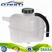 OEM 15285637 15835020 Pressurized Coolant Reservoir Engine Coolant Recovery Tank 603-089 For Chevrolet Pontiac