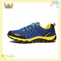 Women's trail running shoes hiking boots climbing shoes