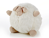 /product-detail/super-cuddly-ball-shape-body-sheep-plush-toy-soft-plush-stuffed-sheep-doll-baby-toy-60451136414.html