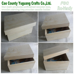 plain shoe box,2015 shoe box design for sale,solid wood shoe storage box