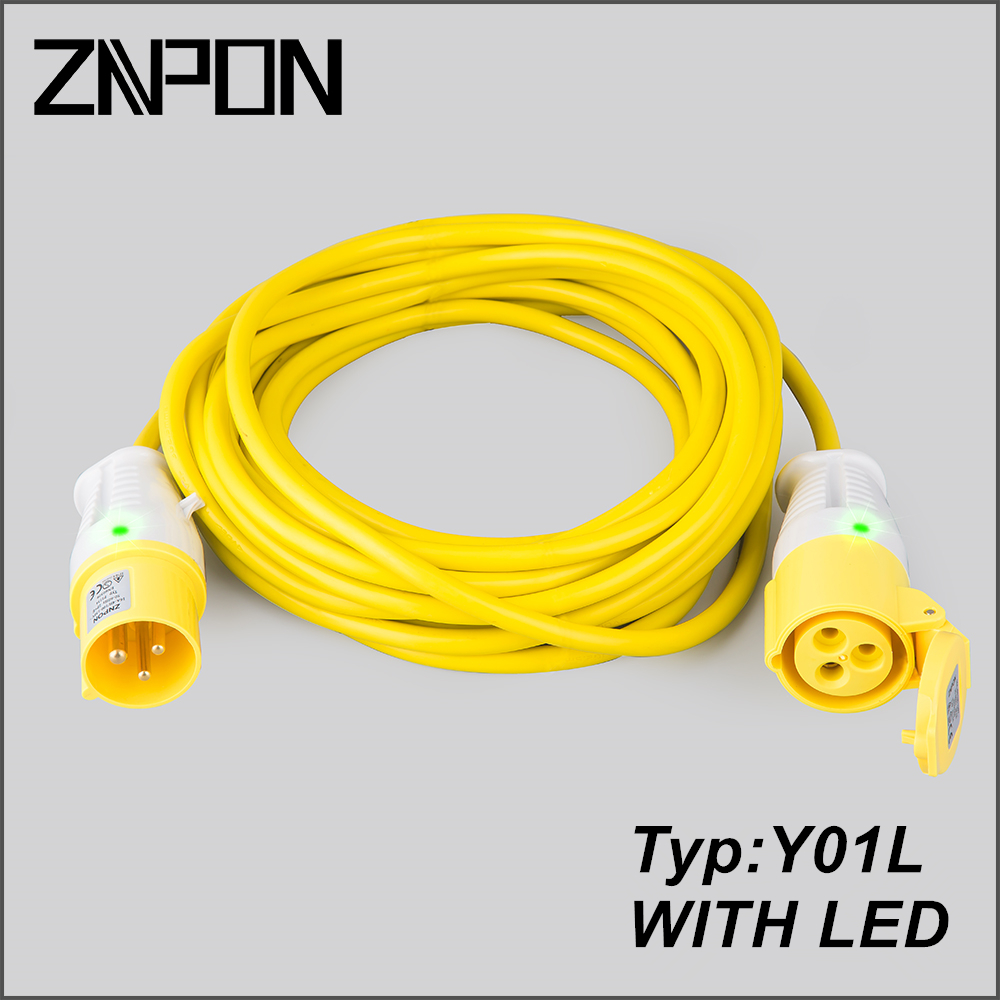 Extension Cord With Two Female Ends, Extension Cord With Two Female ...