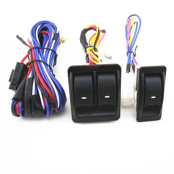 Universal 12 volt wiring harness painless wiring harness 12 volt wiring supplies 12 volt heater core universal 12 volt wiring harness eletrical wiring fittings
