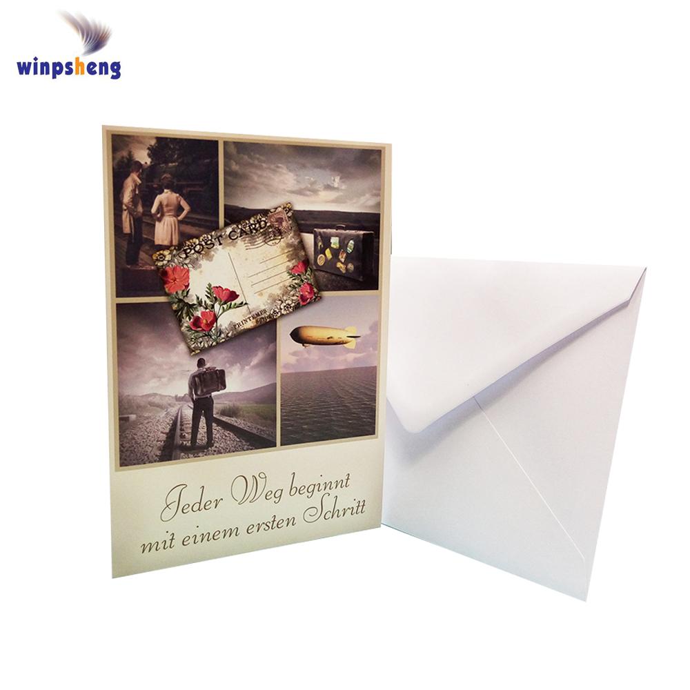 Company Anniversary Celebration Corporate Invitation Cards Buy Corporate Invitation Cards Anniversary Greeting Cards Anniversary Invitation Cards