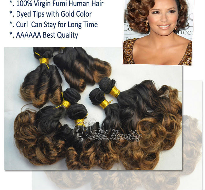 Hot free great sample human remy brazilian hair bundles