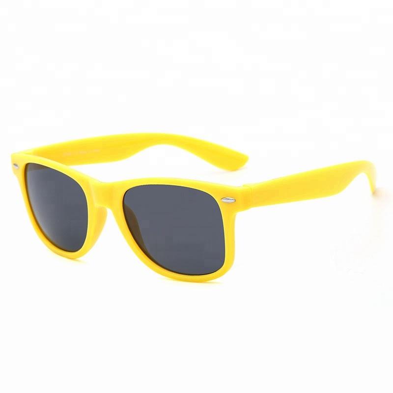 02184f8596 China Plastic Sunglasses Wholesale