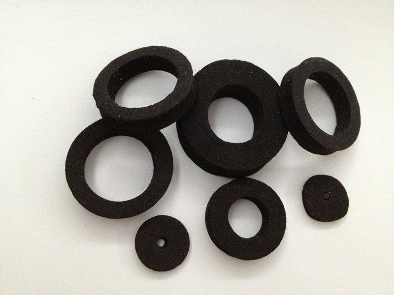 Free Maintenance Battery Flat Foaming O-rings - Buy Free Maintenance ...