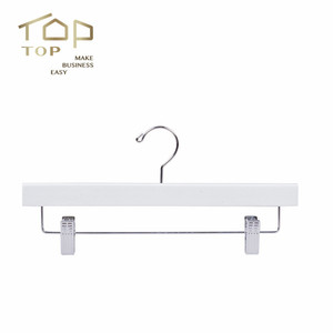 Wood Bottom Hanger Wholesale Bottom Hanger Suppliers Alibaba