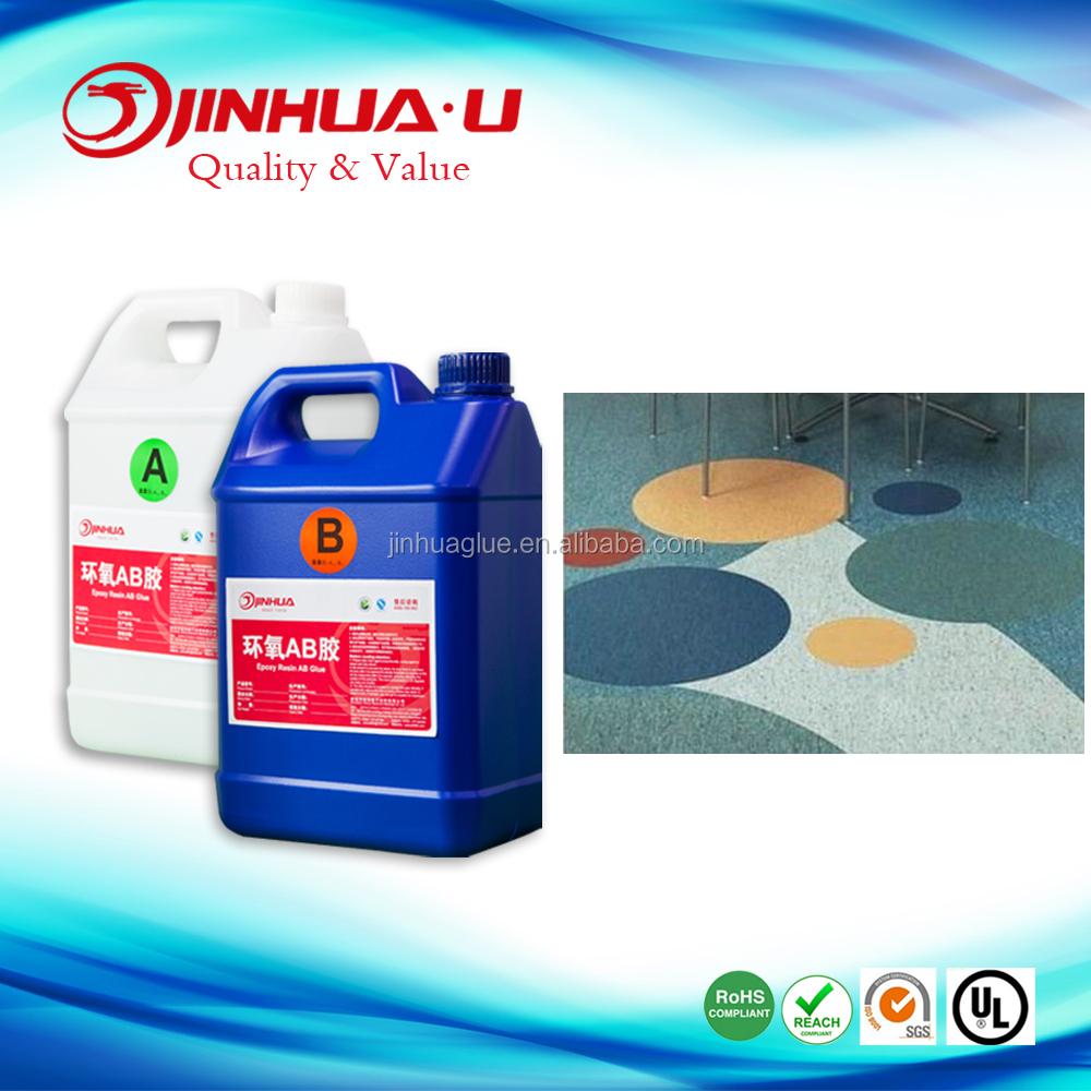 Transparent Epoxy Floor Varnish Paint On Terrazzo Floor Buy Epoxy Resin Clear 2 Part Resin Terrazzo Floor Grinder Product On Alibaba Com