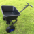 Garden plastic cart tool cart for seed and fertilizer