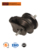 Auto Engine Mount Rubber Bushing for SUZUKI GRAND RITARA ESCUDO JB416 JB627 11610-65J01