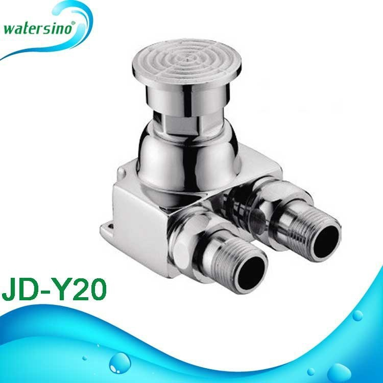 Foot Press Faucet Foot Switch Pedal Foot Operated Switch Food ...