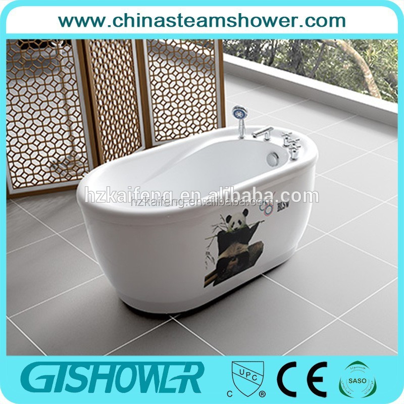 Cheap Soaking Tubs, Cheap Soaking Tubs Suppliers and Manufacturers ...