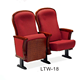 Most popular furniture auditorium chairs lecture room seating for sale