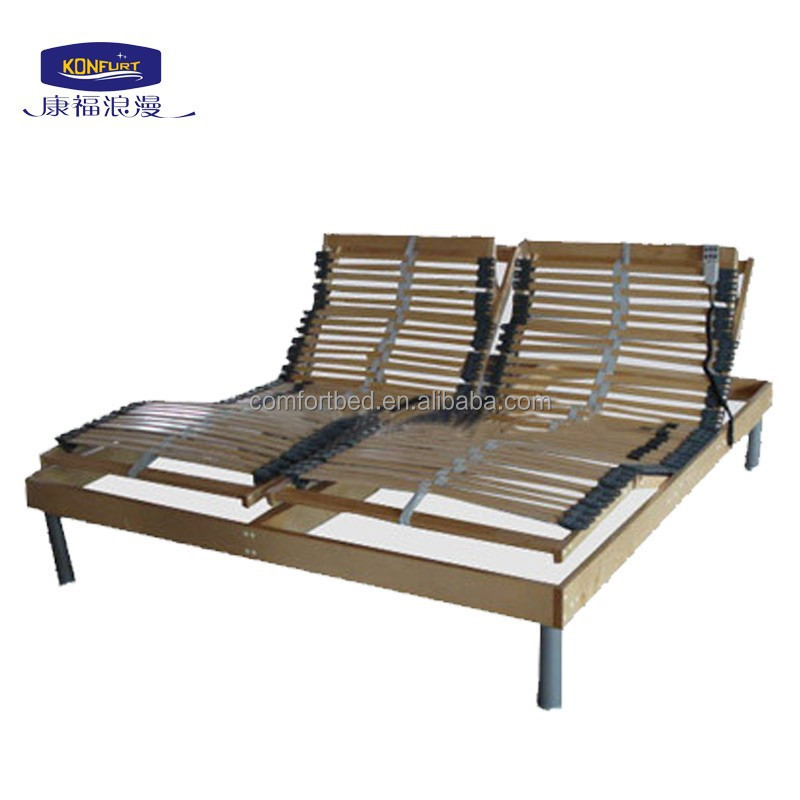 electric adjustable bed motor electric adjustable bed motor suppliers and manufacturers at alibabacom - Electric Adjustable Bed Frame