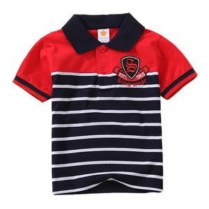 5fab1ada1 China baby polo shirts wholesale 🇨🇳 - Alibaba