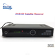 Ali 3510D Full HD DVB-S2 set top box cccam iks openbox DVB-S2 fta receiver receiver for sales