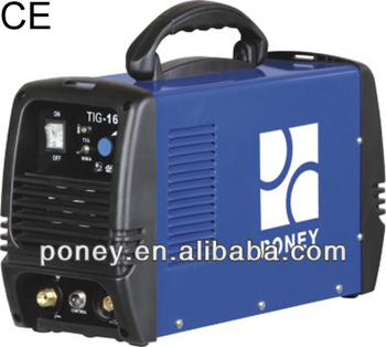 ce portable mosfet inverter argon 160/180/200amp model B/welding/tig /quality products
