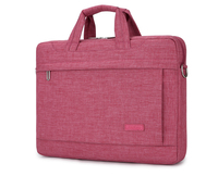 Business trip china ladys laptop bag for business trip case for laptop