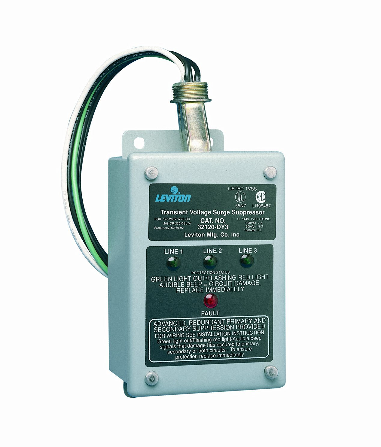 Cheap Delta 3 Phase Wiring, find Delta 3 Phase Wiring deals on line ...