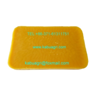 100% pure beeswax wholesale bulk beeswax for beeswax candle