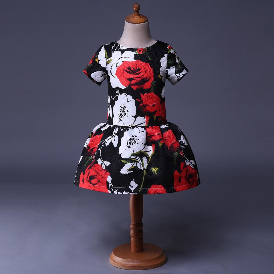 Venta al por mayor vestidos de fiesta color teal-Compre online los ...