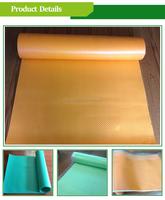best 2 in 1 foam ixpe underlayment for hardwood floors