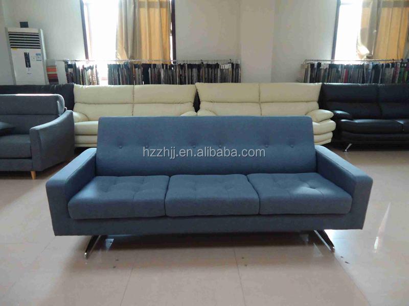 High Quality Steel Pipe Furniture Sofa Set, Steel Pipe Furniture Sofa Set Suppliers And  Manufacturers At Alibaba.com