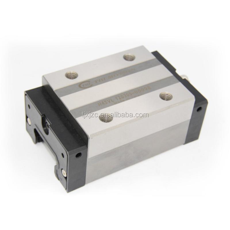 TRH15 China supplier TRH Series Linear Bearing Block bearing TRH15B