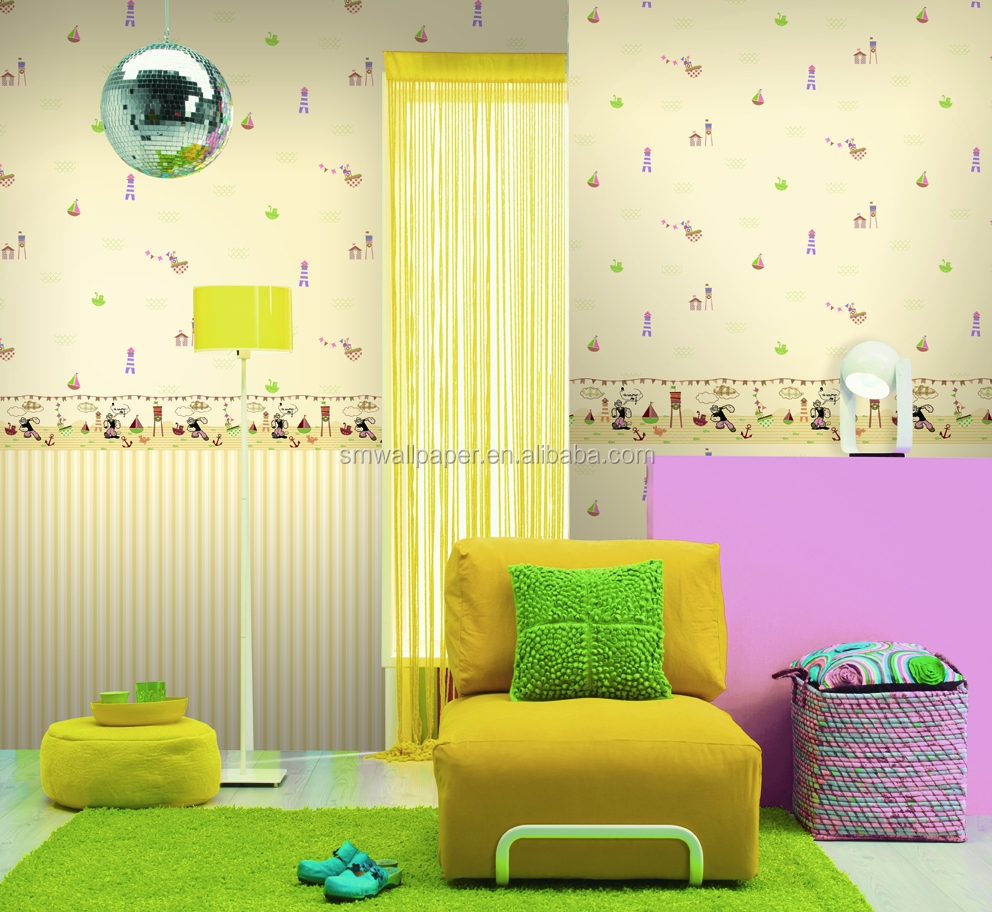 Wallpaper Dandelion, Wallpaper Dandelion Suppliers and Manufacturers ...