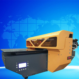 a1c0a61d0 Anajet Printer Price, Wholesale & Suppliers - Alibaba