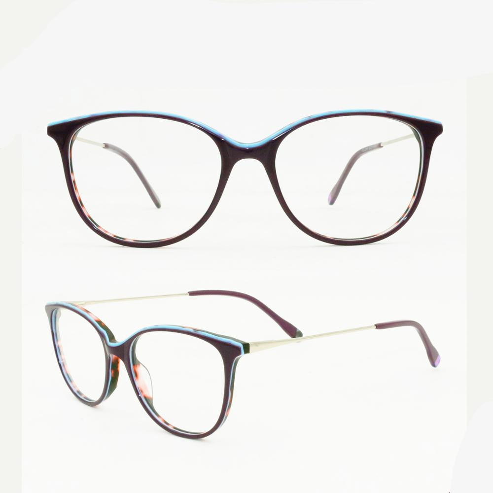 ec8a3150af Womens Reading Glasses