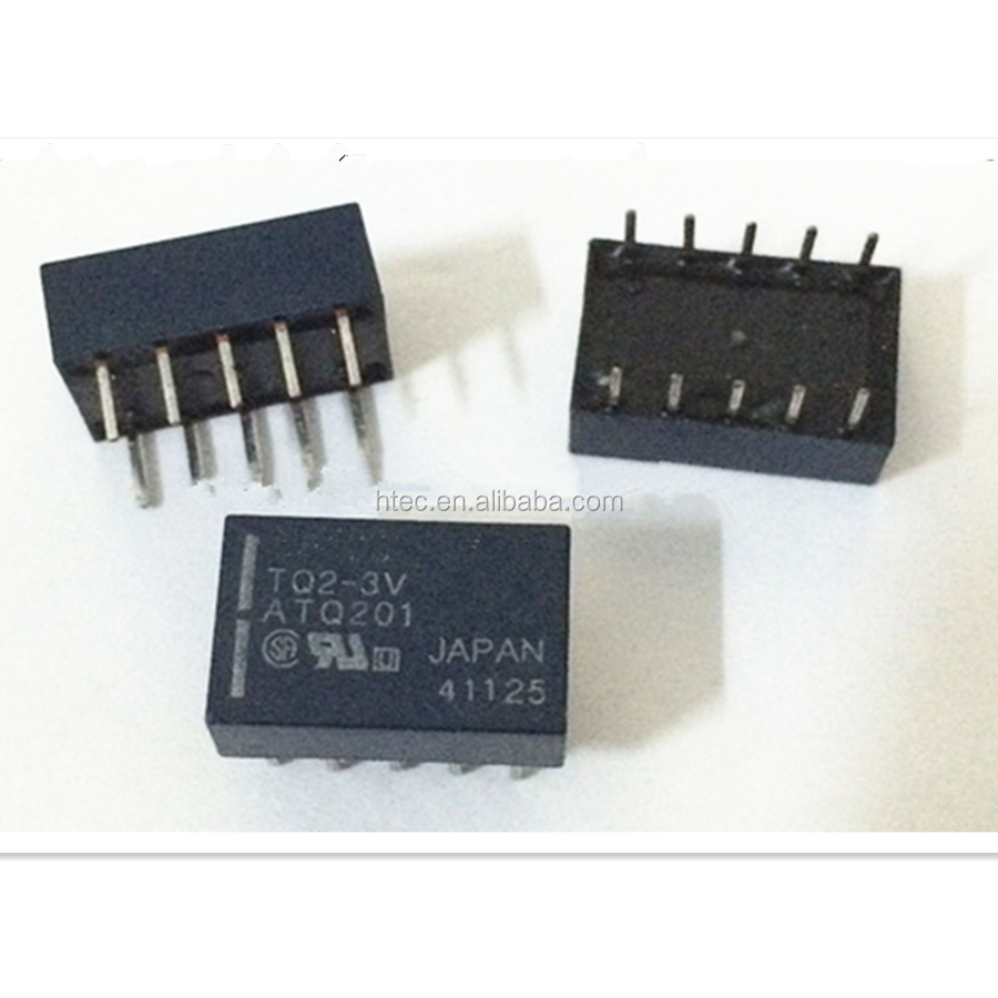 5v Reed Relay Imagephotos Pictures On Alibaba Spdt