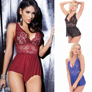 7cf9cbbe8 China Plus Size Lingerie Products