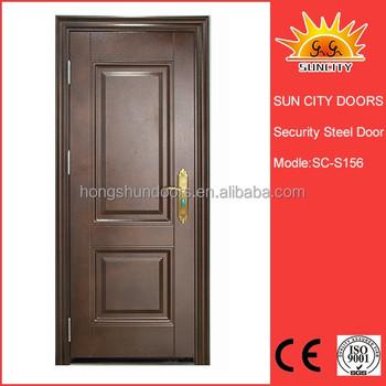 Cheap price design wrought iron gate door prices india  sc 1 st  Alibaba & Cheap Price Design Wrought Iron Gate Door Prices India - Buy Iron ... pezcame.com