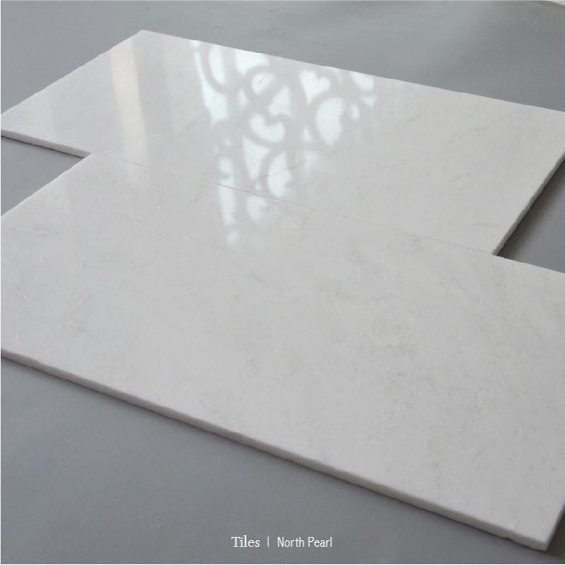 White Marble Flooring pure white marble floor tile, pure white marble floor tile