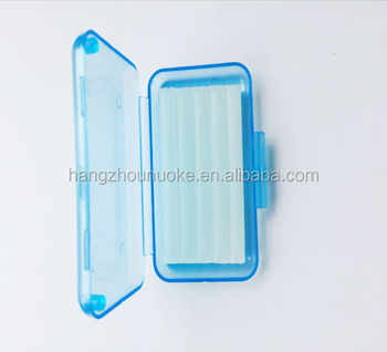Dental Orthodontic Casting Wax (5p/box) - Buy Dental Wax,Orthodontic  Wax,Dental Casting Wax Product on Alibaba com