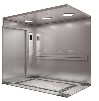 Elevator Price - Buy Elevator Price,Schindler Elevator,Koyo Elevator  Product on Alibaba com