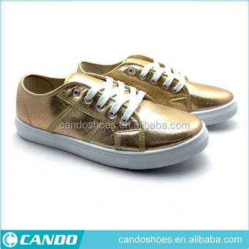 Newest Women/girls Leisure Vietnam Shoes Lace Up Shoes Women 2020 , Buy  Indian Girls Photo Sex Animal And Women Shoe,Flat,Flat Shoe Product on
