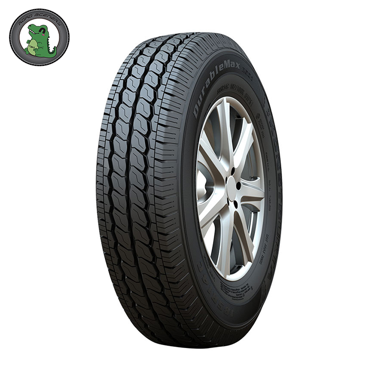 New Chinese car tires 185/75R16C for van/ltr