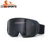 High Quality UV protection Anti-scratch premium ski goggles