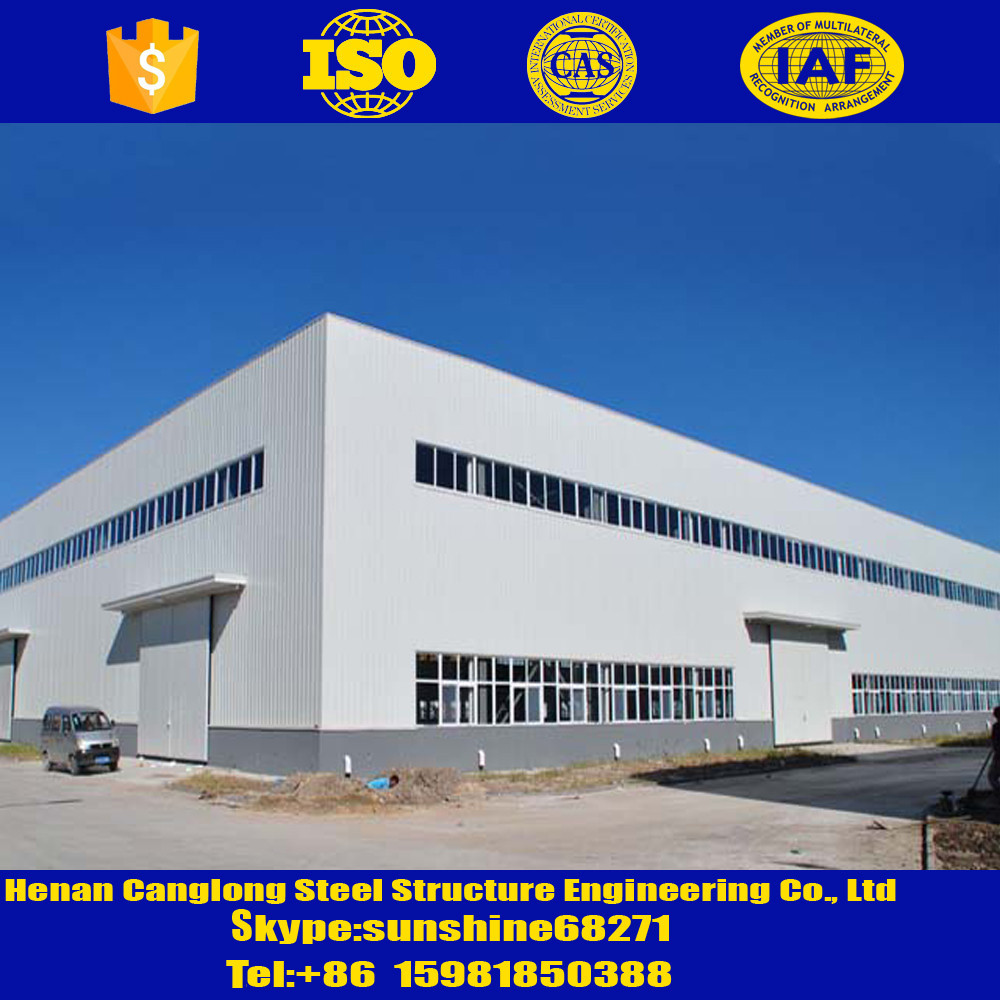 Industrial shed design steel factory in ethiopia buy steel factory in ethiopiaprefabricated steel factory in ethiopiaindustrial shed design steel