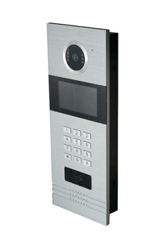 Ring Video Doorbell Pro Wired: Ip Camera Wired Door Phone Ring Video Doorbell Pro With 1080p Hd rh:alibaba.com,Design