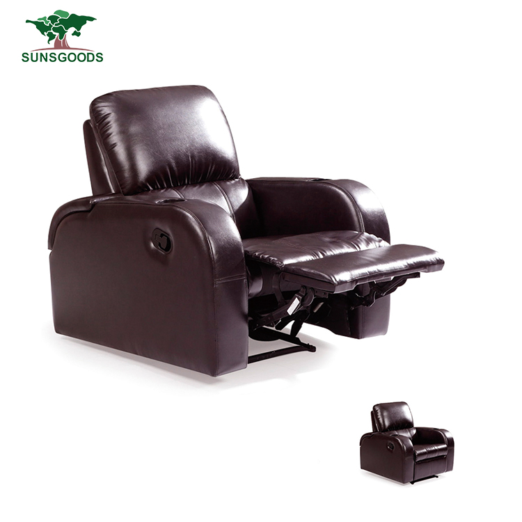 Factory Price Recliner Chairs Sofa,China Recliner Chair