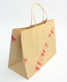 Whole Retail Mini Brown Kraft Paper Bag For Gift Ng Or