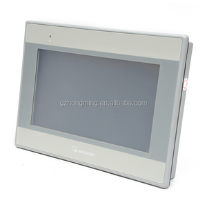 Easyview Hmi Weinview Weintek Touch Screen Mt8070iE Hmi 100% NEW AND ORIGINAL WITH BEST PRICE