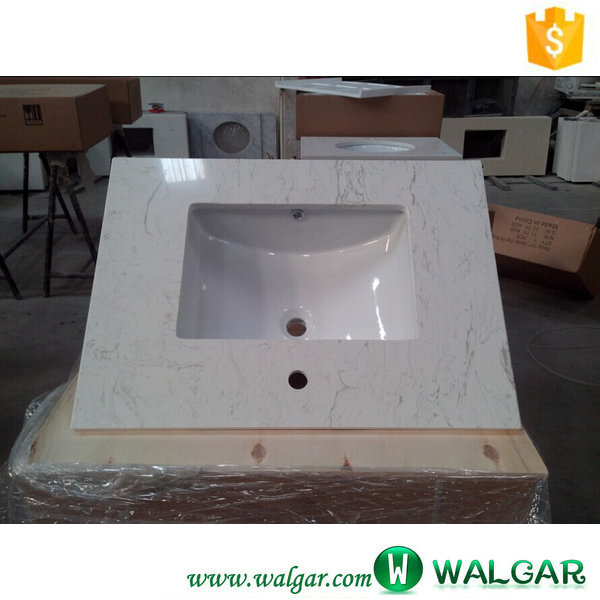 white cultured marble vanity tops white cultured marble vanity tops suppliers and at alibabacom