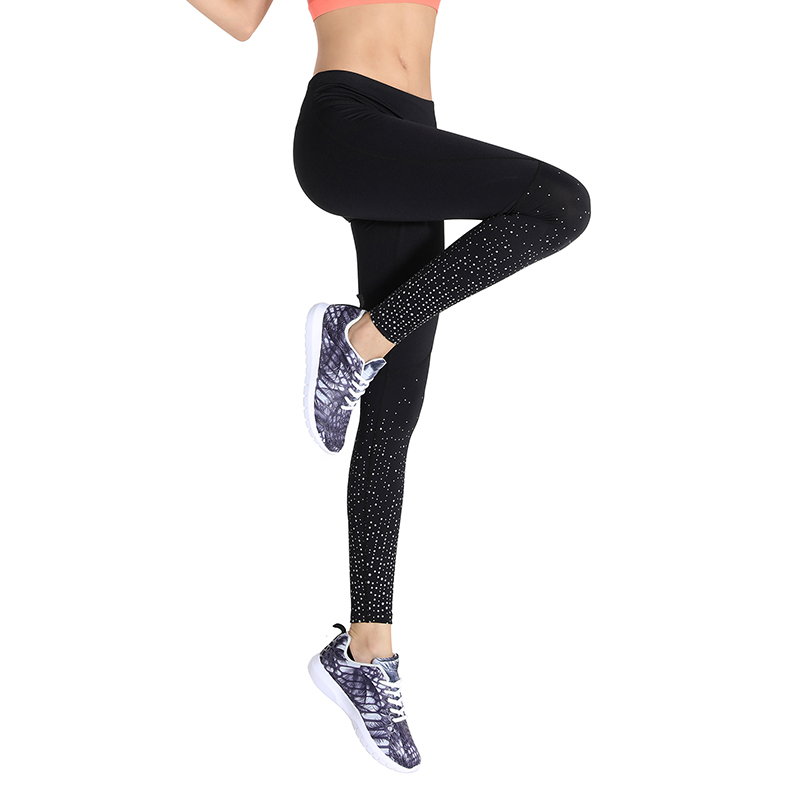 Por Al Online Los Yoga Pantalon Mejores Venta Mayor Compre yw8Nnv0OmP